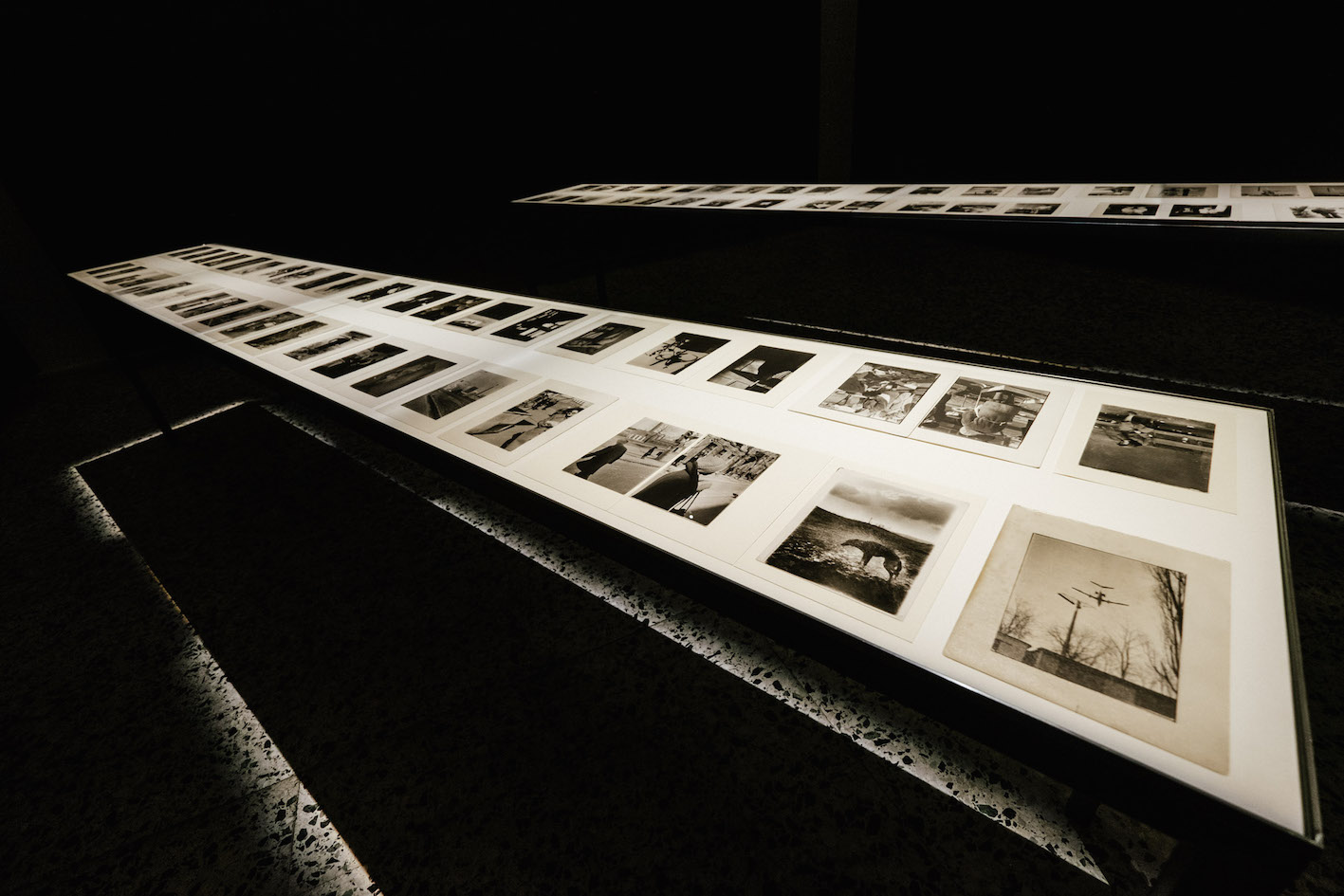 Camera - Centro Italiano per la Fotografia