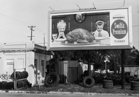 Klat_©_Thomas_Hoepker_Magnum_Photos_Houston_Texas_1963_ Courtesy_Johanna_Breede_PHOTOKUNST