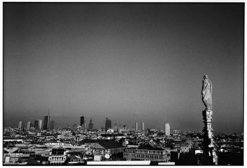 Milano 2015 di Carlo Orsi.