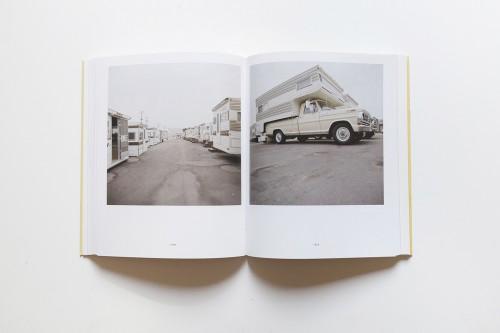 Mario Bellini, USA 1972.