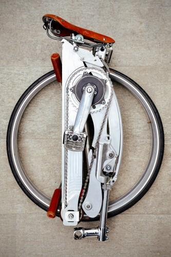 Sada Bike di Gianluca Sada