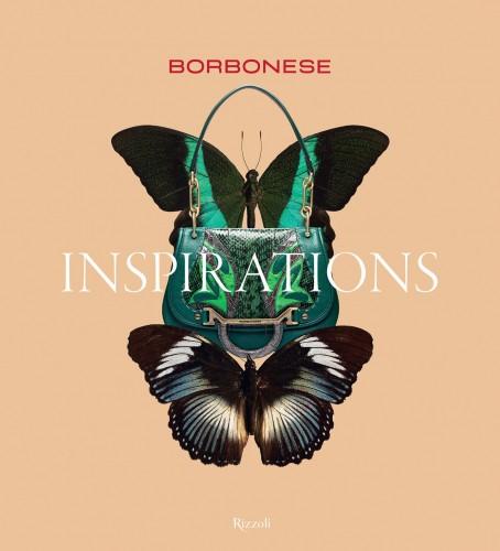 Borbonese Inspirations, curato da Ginevra Elkann.