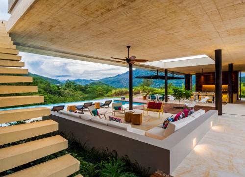 Casa 7A, Cundinamarca, Colombia.