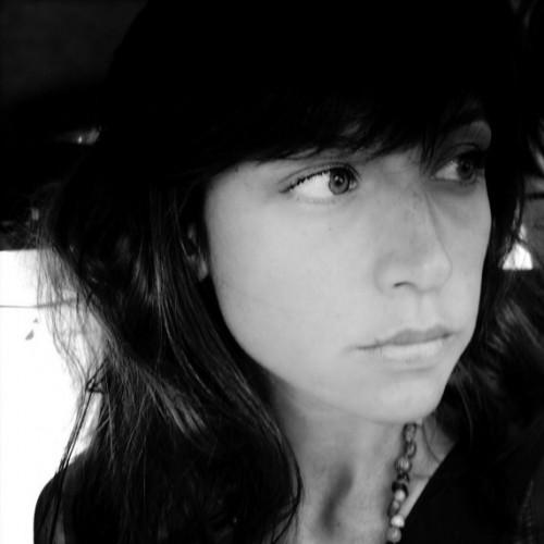 Sara Dolfi Agostini