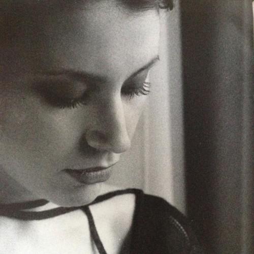 Virginia Ricci