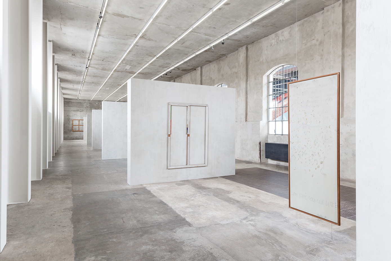 Recto Verso, Fondazione Prada – Milano.