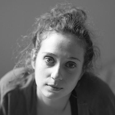 Ilaria Speri