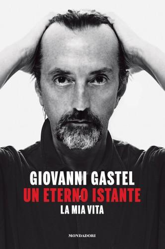 Un eterno istante di Giovanni Gastel.