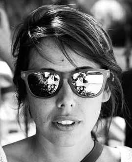 Alessandra Tecla Gerevini