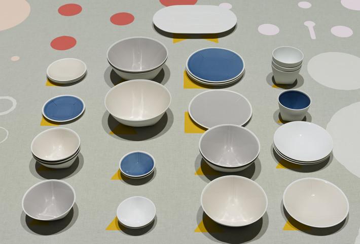 Arita Porcelain Today