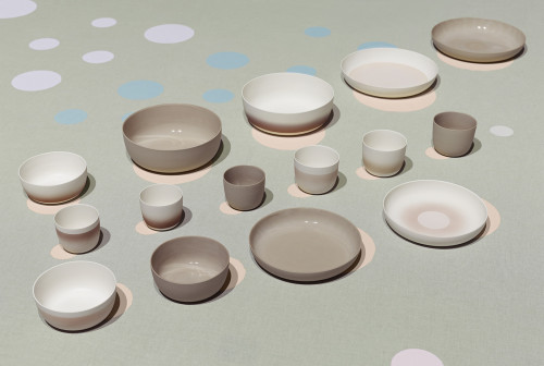 Arita Porcelain Today