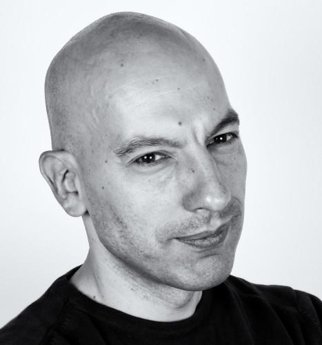 Maurizio Spinali