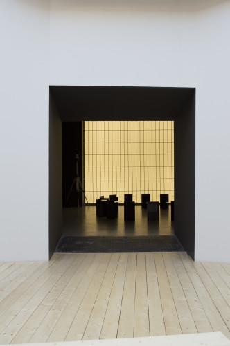 An Encounter with Anticipation, Studio Formafantasma per Lexus.