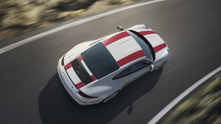 Porsche_911R_02