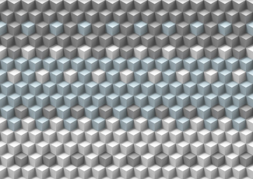 Woven and Printed Surfaces