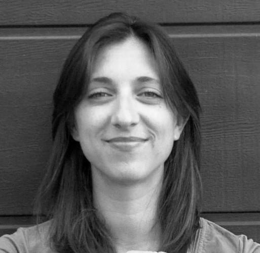 Chiara Tinonin
