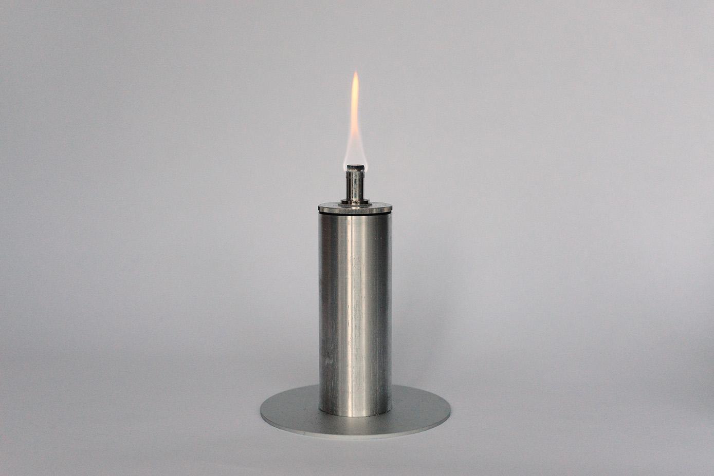 Lampada Candela di Francisco Gomez Paz per Astep.