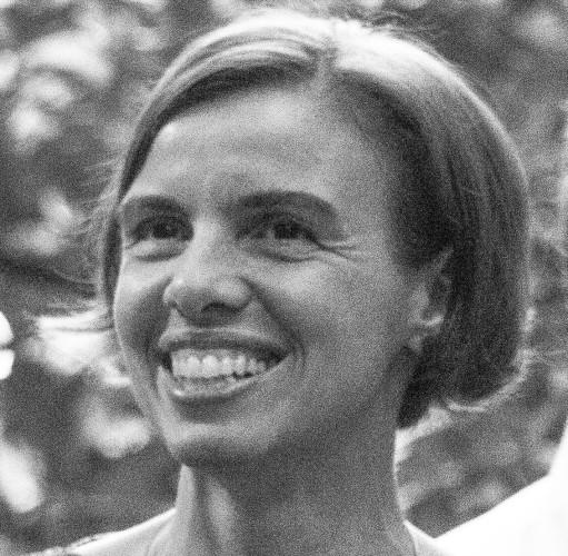 Francesca Acerboni