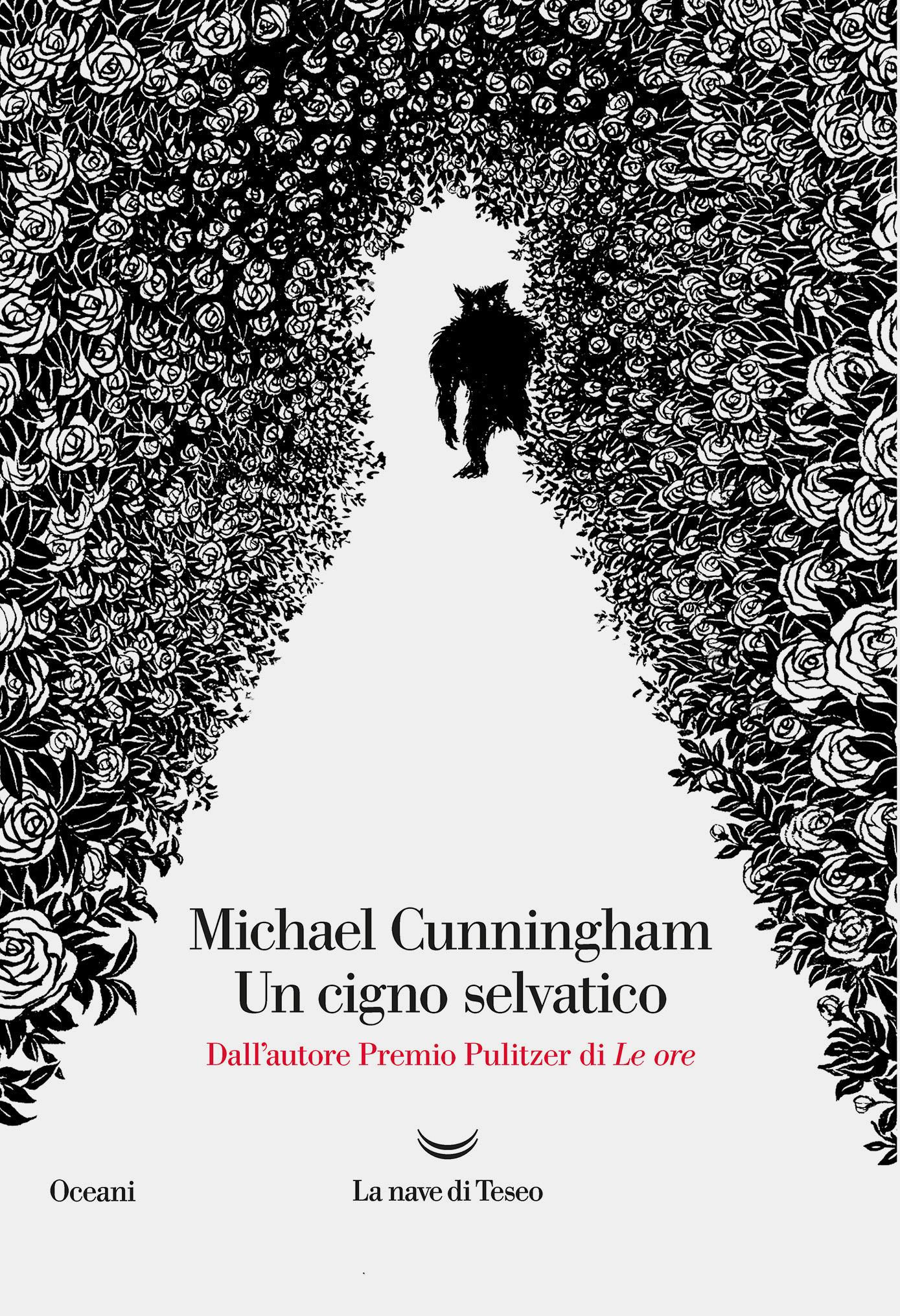 Michael Cunningham, Un cigno selvatico