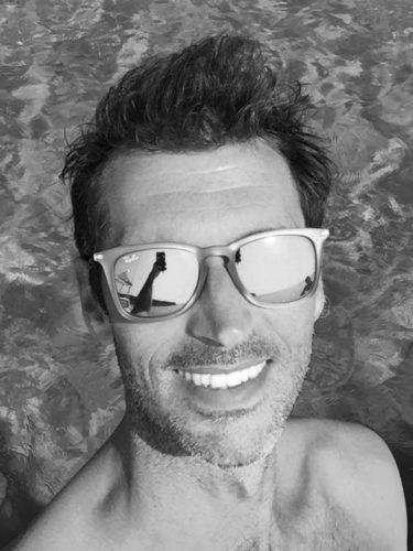 Matteo Morichini