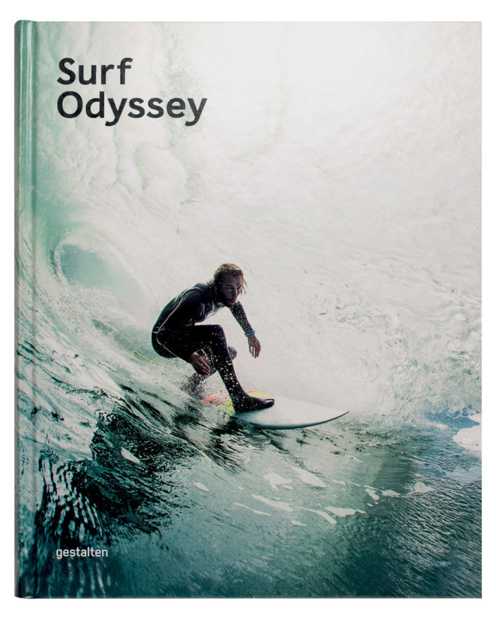 klat_surfodyssey_cover
