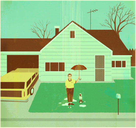 Emiliano Ponzi, May we be forgiven?,The New York Times, 2012.