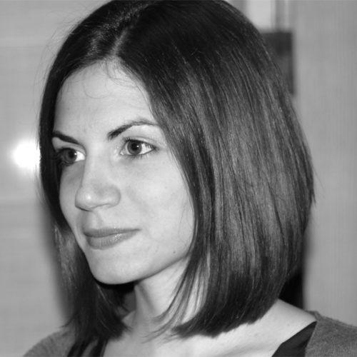 Marta Atzeni