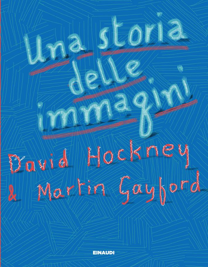 Una_storia_delle_immagini