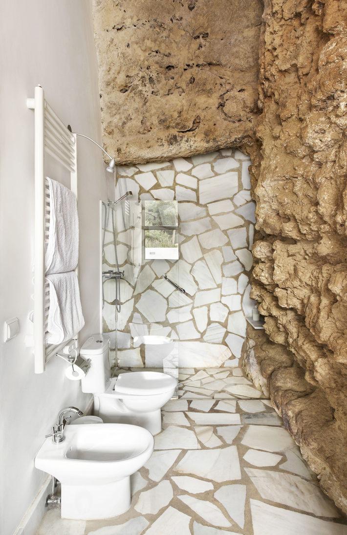 Casa Cueva, Ummo Estudio