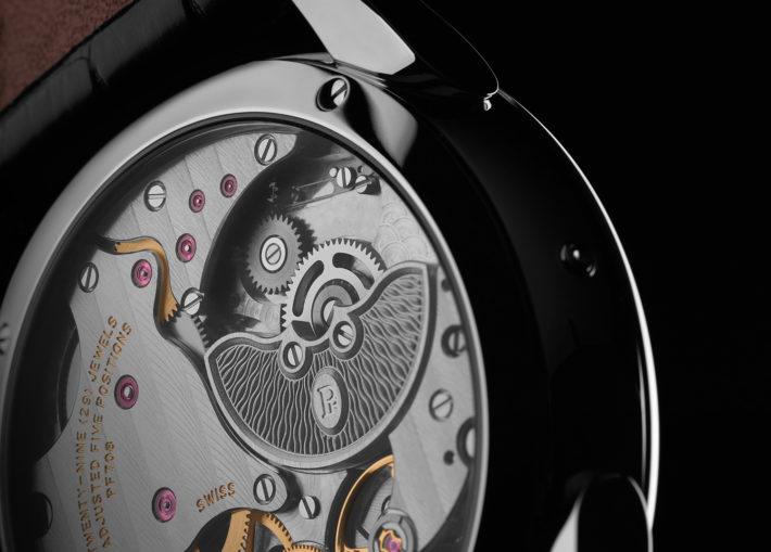 Orologio Tonda 1950 Lune di Parmigiani Fleurier