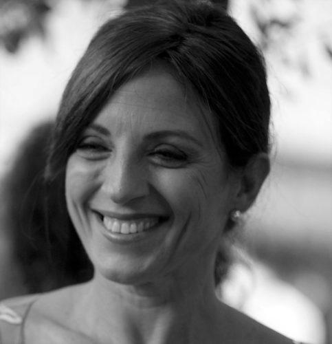 Simonetta Suzzi