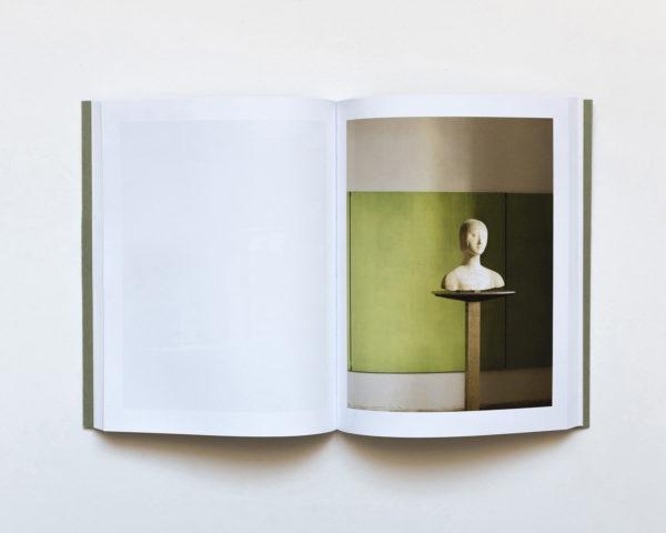 Foto: © Humboldt Books, 2019.